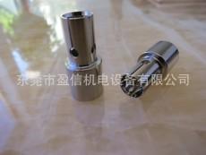 供应钻孔机刀座/钻机刀座 成型机刀座 东台成型机刀座芯