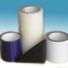 哈尔滨PE型材保护膜专业生产厂家