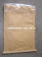 紹興紙塑防潮袋