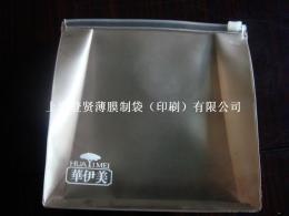 紹興塑料袋廠家