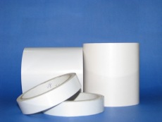 大連PE幕墻板保護膜