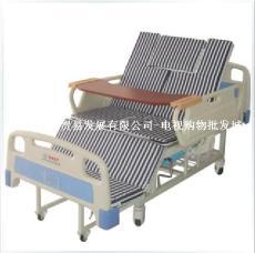 永辉C05电动护理床 便孔 翻身护理床 多功能电动护理床老人 护理床