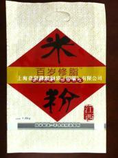 南京米粉袋