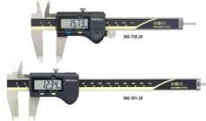 500-172-20 标准型数显卡尺 数显三丰卡尺 三丰卡尺