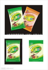 南京糖果袋