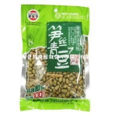 揚州食品袋
