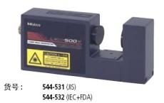 LSM-500S 日本三丰高精度非接触测量系统