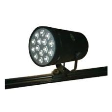 15W LED軌道燈