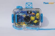玩具照相機