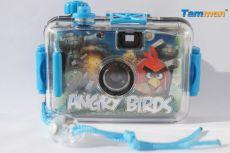 促銷禮品相機