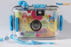 潛水照相機
