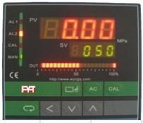 FPY609智能压力PID调节数显仪表