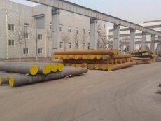 AISI 1018成分 鍛件 模塊 鍛造圓鋼 船級社認證圓鋼
