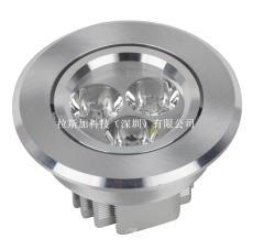 LED 天花燈 精品 3-18W