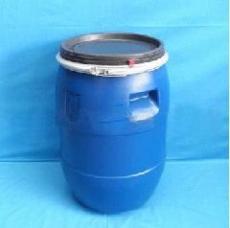 供應DSH-3900鏡面銀樹脂 廣東鏡面銀樹脂 耐水煮樹脂