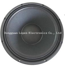 LP-B15-1