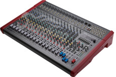 MIX08C