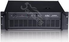 AA3500