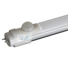 人感 LED蛍光燈