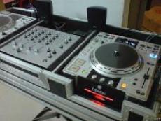 打碟机设备回收 音响回收 功放回收 调音台回收
