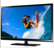 LED-E55A全高清智能網絡液晶電視