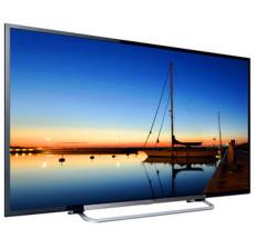 LED-E50A高清節能環保平板電視