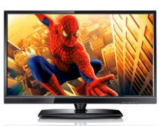 LED-E65A超薄大屏幕高清液晶电视