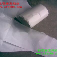厂家供应 蜡光纸 38g蜡光纸