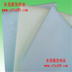 厂家供应 皱纹纸 本色皱纹纸