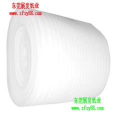 廠家供應 高檔棉紙 棉紙 卷筒棉紙