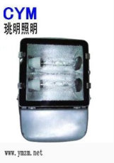 節能泛光燈 節能型熱啟動泛光燈特點