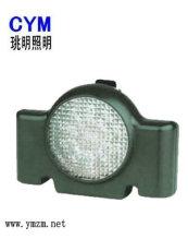 方位燈 遠程方位燈 防爆方位燈 led方位燈