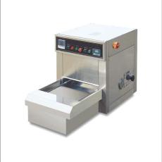 定型烘干机 定型小样机 R-3小样定型机 拉幅定型机