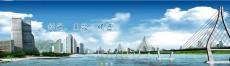 專業B/S架構電器行業ERP軟件