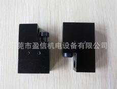 供应刀盘固定座/PCB线路板钻孔机配件/成型机配件