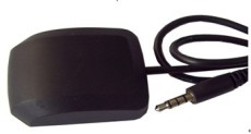 GPS mouse SKM51