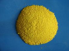 滾筒式聚合氯化鋁