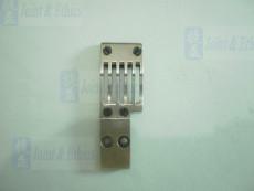 SMYTH鎖線機配件 穿線機配件 串線機配件