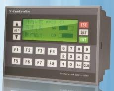 成都信捷觸摸屏一體機XINJEXPE3-16T/RT/XMP
