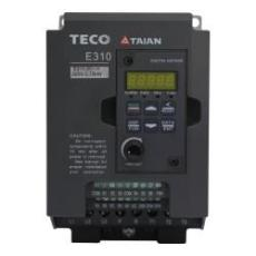 E310-402-H3成都东元变频器N310-4008-H3X