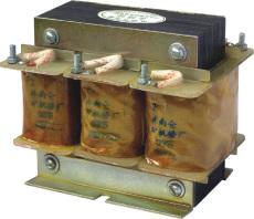 BJD2三相电抗器