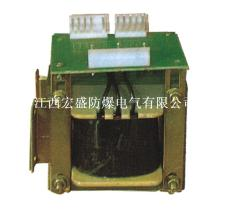 BKD9-400变压器 600/380/15 17 28 127V