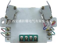 本安线路板盒