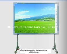 96 infrared interactive whiteboard smart board smartboards activboard