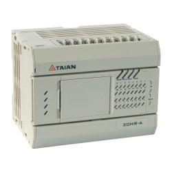 TP03-60HT-A成都PLC TP03-40HR-A