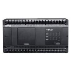 四川台安PLC-AP系列TP11-D107-PS05/TP03-20