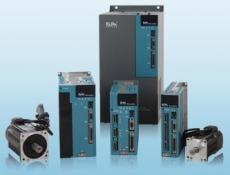 成都伺服控制器SD10/SDE10/SD10-Z/SD10-GMA
