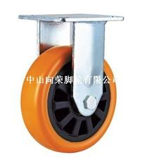 C系列高科技 橙色 聚氨酯