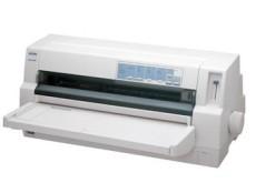 深圳愛普生打印機 原裝愛普生 EPSON DLQ-3250K 針式打印機 票據打印機