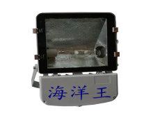 NFC9140圖片 NFC9140性能